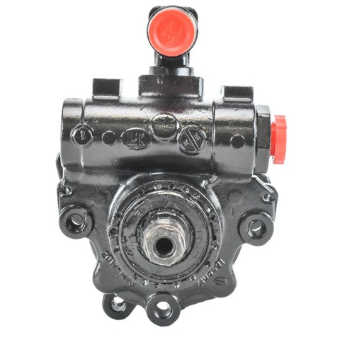Atlantic Automotive Engineering 5353 Power Steering Pump