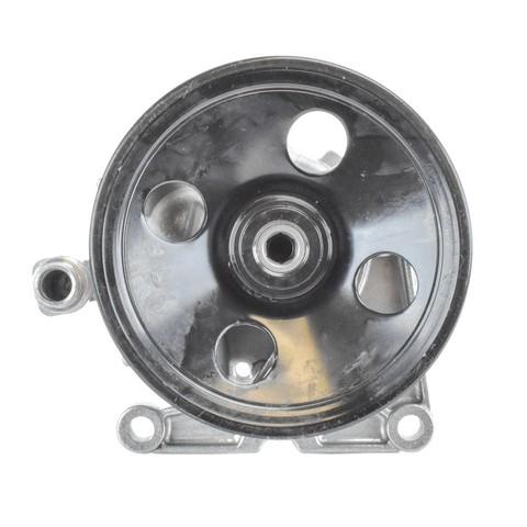 Atlantic Automotive Engineering 5353N Power Steering Pump