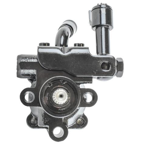 Atlantic Automotive Engineering 5362N Power Steering Pump