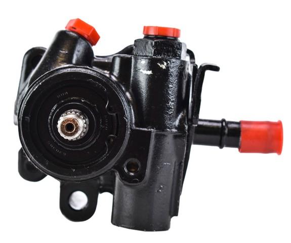 Atlantic Automotive Engineering 5366 Power Steering Pump