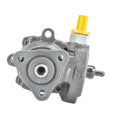 Atlantic Automotive Engineering 5371N Power Steering Pump
