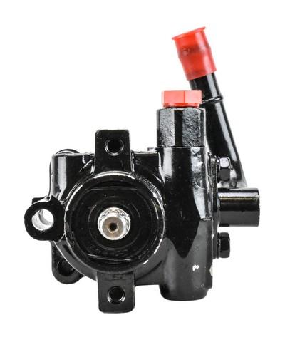 Atlantic Automotive Engineering 5372 Power Steering Pump