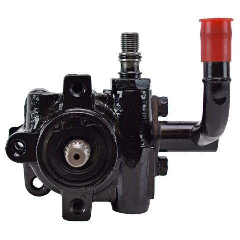 Atlantic Automotive Engineering 5377 Power Steering Pump