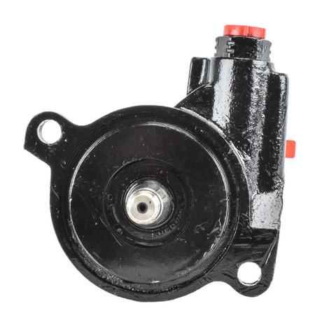 Atlantic Automotive Engineering 5385 Power Steering Pump