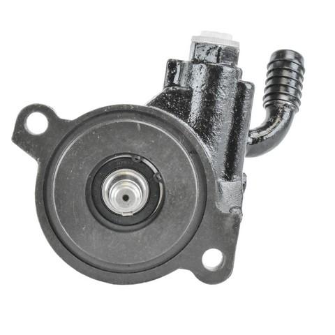 Atlantic Automotive Engineering 5385N Power Steering Pump