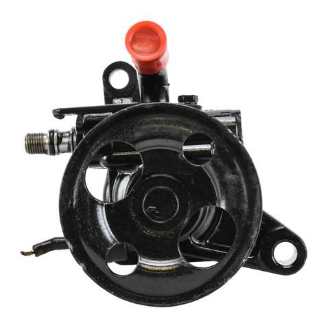 Atlantic Automotive Engineering 5406 Power Steering Pump