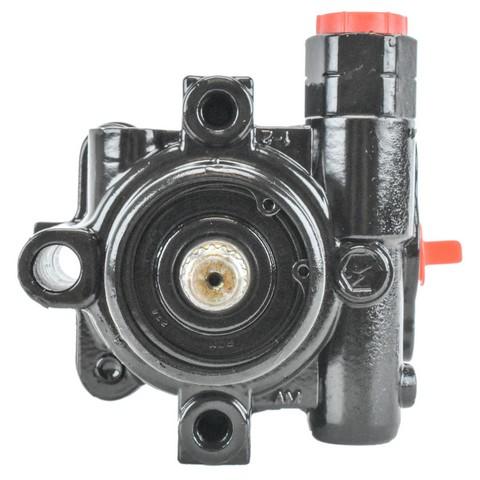 Atlantic Automotive Engineering 5424 Power Steering Pump