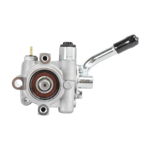 Atlantic Automotive Engineering 5424N Power Steering Pump