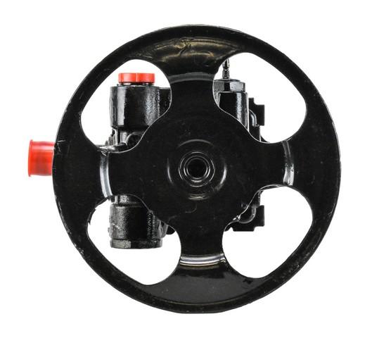 Atlantic Automotive Engineering 5427 Power Steering Pump