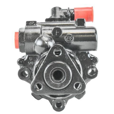 Atlantic Automotive Engineering 5435 Power Steering Pump