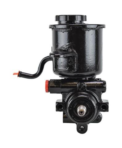 Atlantic Automotive Engineering 5446 Power Steering Pump
