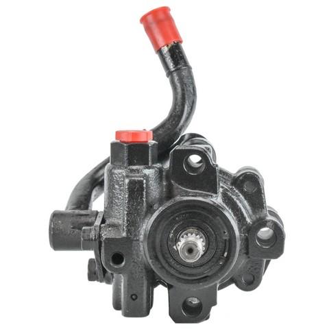 Atlantic Automotive Engineering 5455 Power Steering Pump