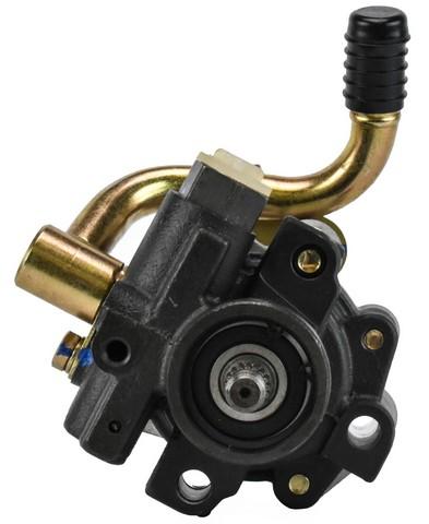 Atlantic Automotive Engineering 5455N Power Steering Pump
