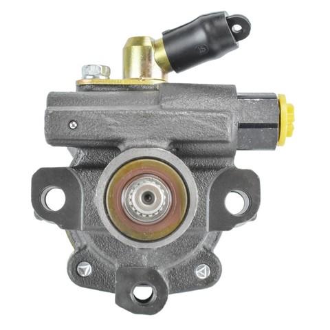 Atlantic Automotive Engineering 5459N Power Steering Pump