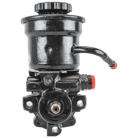 Atlantic Automotive Engineering 5476 Power Steering Pump