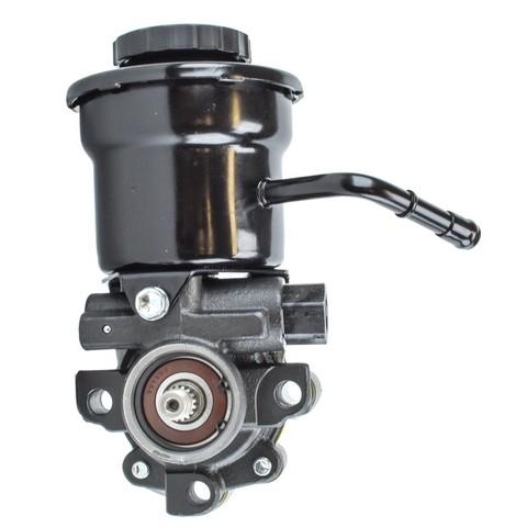 Atlantic Automotive Engineering 5476N Power Steering Pump