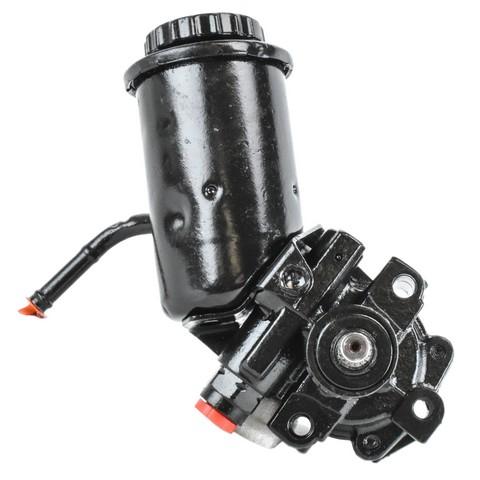 Atlantic Automotive Engineering 5478 Power Steering Pump