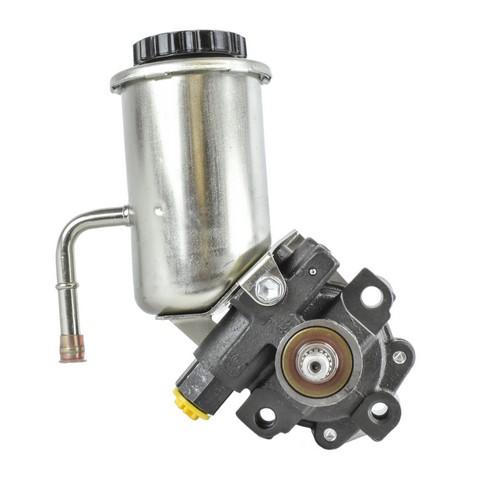 Atlantic Automotive Engineering 5478N Power Steering Pump