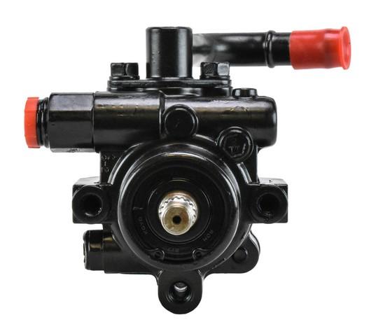 Atlantic Automotive Engineering 5515 Power Steering Pump