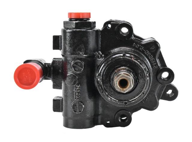 Atlantic Automotive Engineering 5517 Power Steering Pump