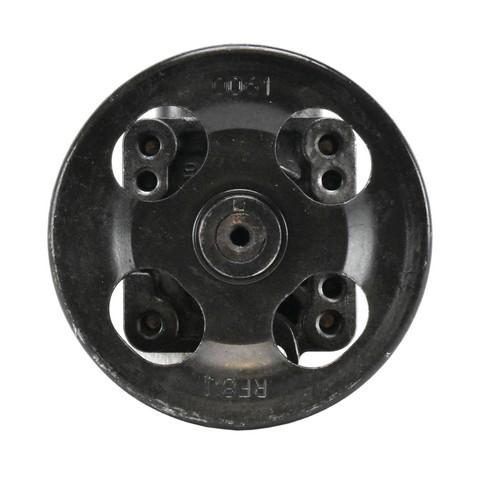 Atlantic Automotive Engineering 5531 Power Steering Pump