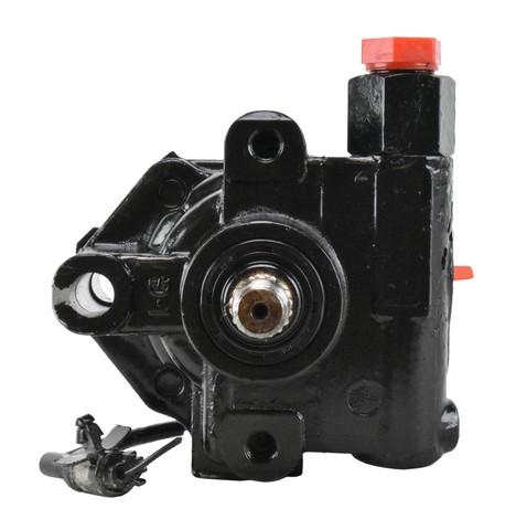 Atlantic Automotive Engineering 5533 Power Steering Pump
