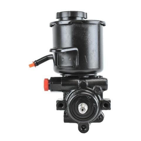 Atlantic Automotive Engineering 5535 Power Steering Pump