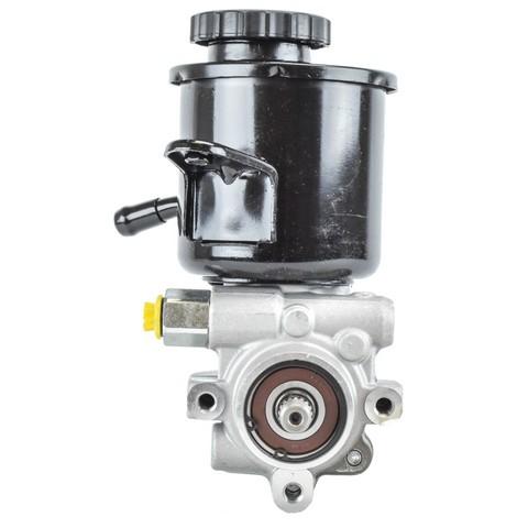 Atlantic Automotive Engineering 5535N Power Steering Pump
