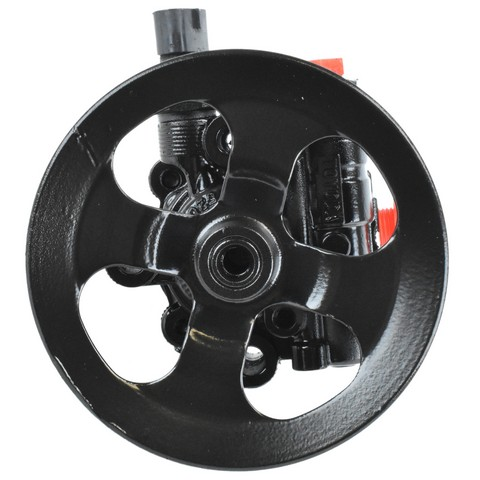 Atlantic Automotive Engineering 5543NR Power Steering Pump
