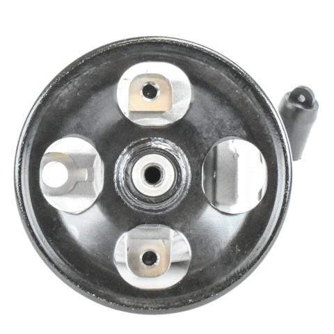 Atlantic Automotive Engineering 5544VN Power Steering Pump