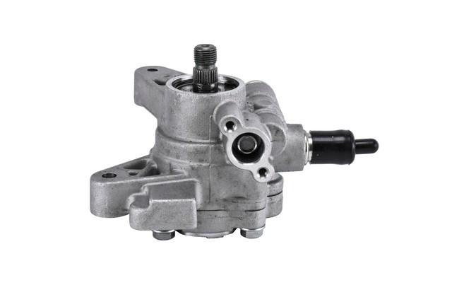Atlantic Automotive Engineering 5556N Power Steering Pump
