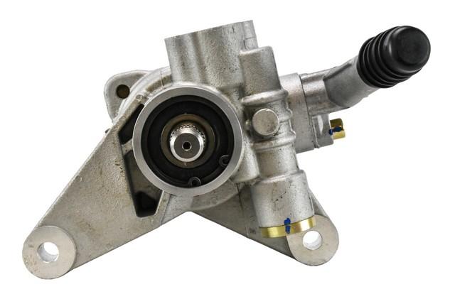 Atlantic Automotive Engineering 5557N Power Steering Pump