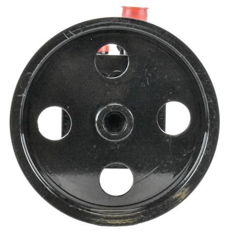 Atlantic Automotive Engineering 5559 Power Steering Pump
