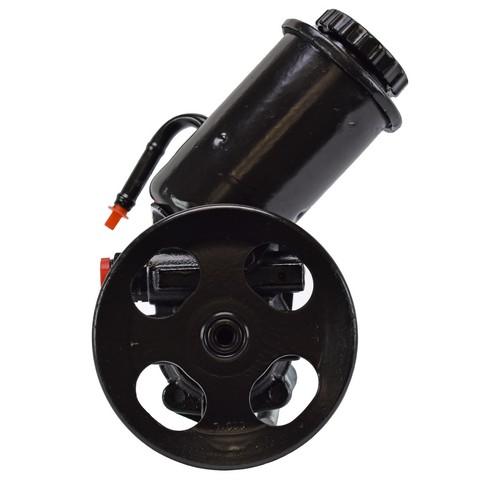 Atlantic Automotive Engineering 5565 Power Steering Pump