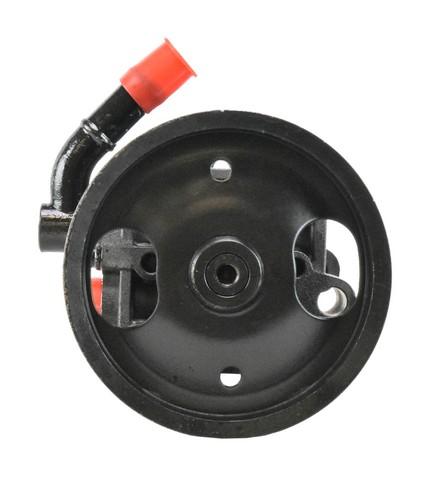 Atlantic Automotive Engineering 5567 Power Steering Pump