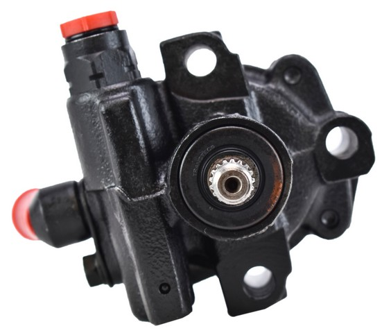 Atlantic Automotive Engineering 5574 Power Steering Pump