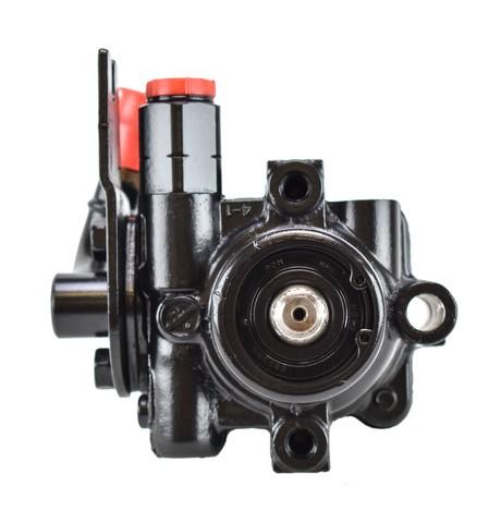 Atlantic Automotive Engineering 5575 Power Steering Pump