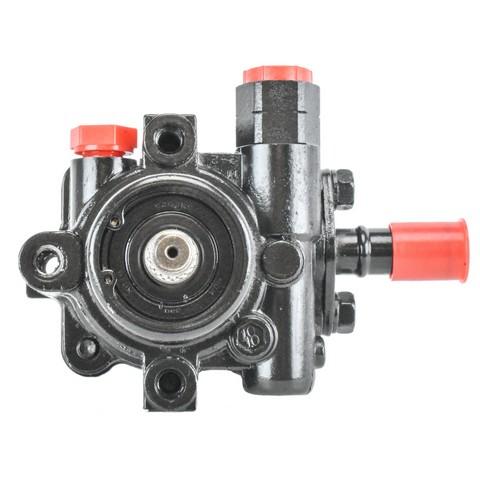 Atlantic Automotive Engineering 5576 Power Steering Pump