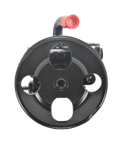 Atlantic Automotive Engineering 5581 Power Steering Pump