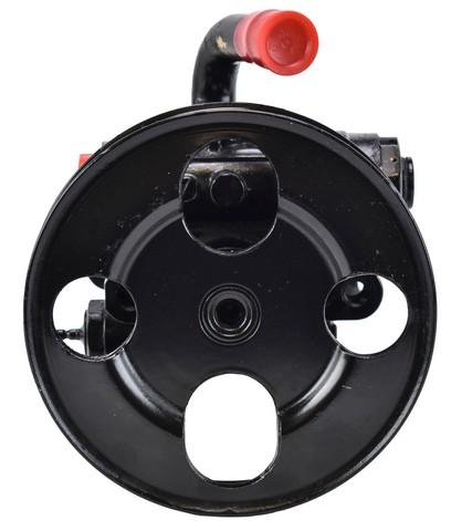 Atlantic Automotive Engineering 5582 Power Steering Pump