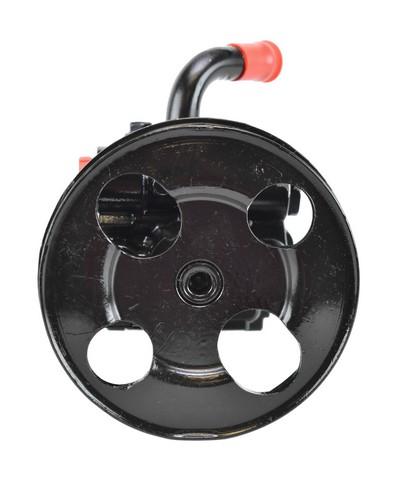 Atlantic Automotive Engineering 5584 Power Steering Pump
