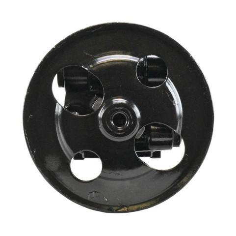 Atlantic Automotive Engineering 5586 Power Steering Pump