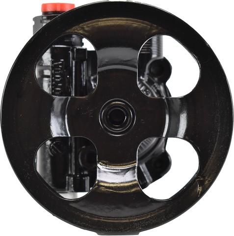 Atlantic Automotive Engineering 5590 Power Steering Pump