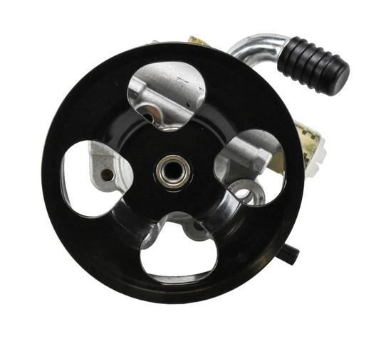 Atlantic Automotive Engineering 5590N Power Steering Pump