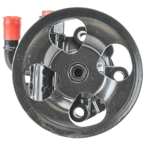 Atlantic Automotive Engineering 5592 Power Steering Pump