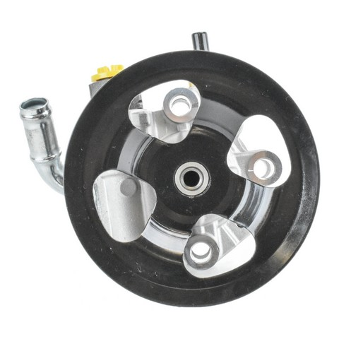 Atlantic Automotive Engineering 5592N Power Steering Pump