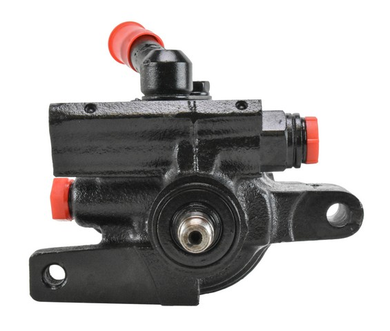Atlantic Automotive Engineering 5593 Power Steering Pump