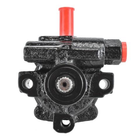 Atlantic Automotive Engineering 5598 Power Steering Pump