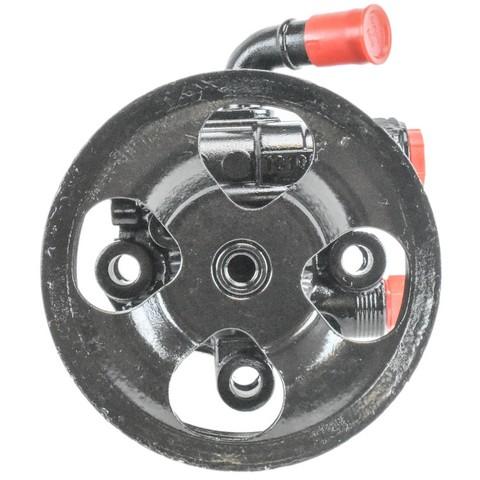 Atlantic Automotive Engineering 5604 Power Steering Pump