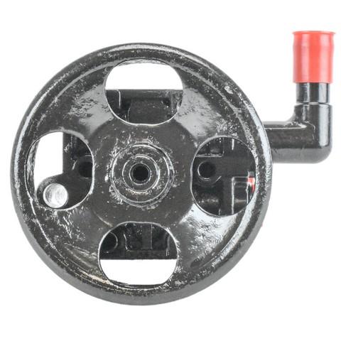 Atlantic Automotive Engineering 5606 Power Steering Pump